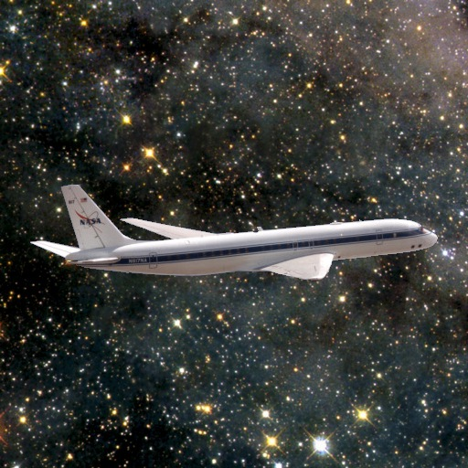 toms-space-plane.jpg