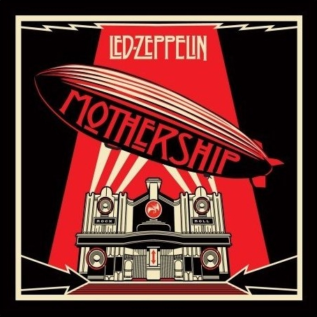 55463000led_zeppelin__mothership_advance_2007.jpg