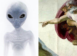s-alien-god-large.jpg