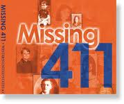 "Missing 411"" a book from David Paulides – Part 2 – Truth Seeker Forum"