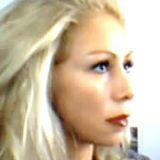 Denise-Chavez-Beyond-Ordinary-News-Radio