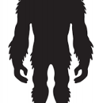 Bigfoot-dark-image[1]