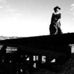 ghostly-tracks-300x200